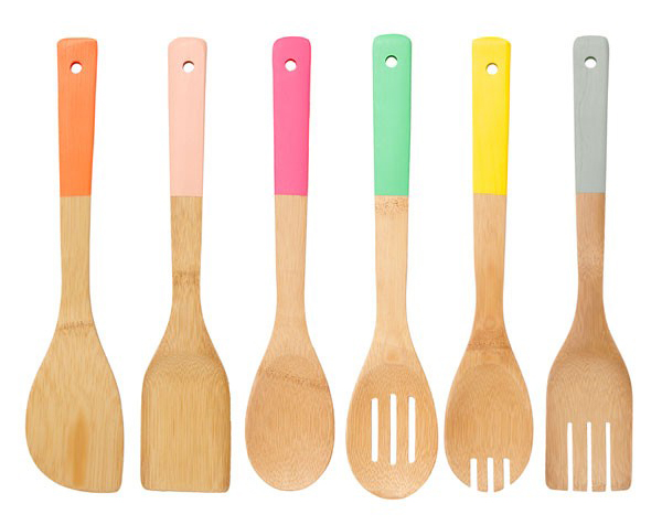 present-time-dip-it-utensil-set-2