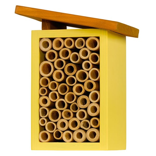 thoughtful-gardener-bee-house-1