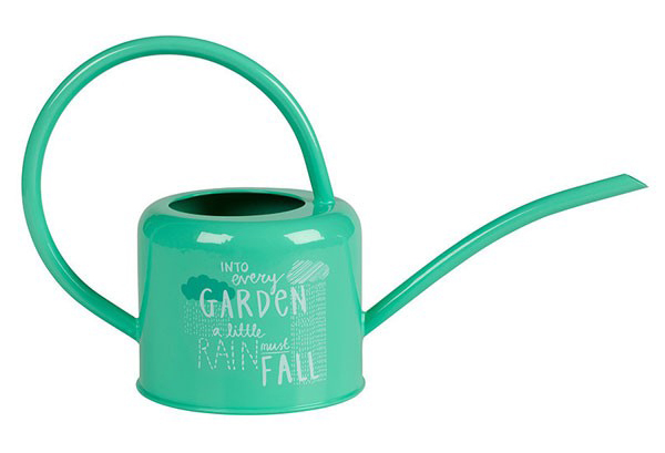 thoughtful-gardener-indoor-watering-can-1