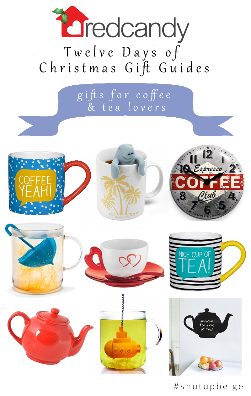 xmas-gift-guide-10-gifts-for-cofee-and-tea-lovers