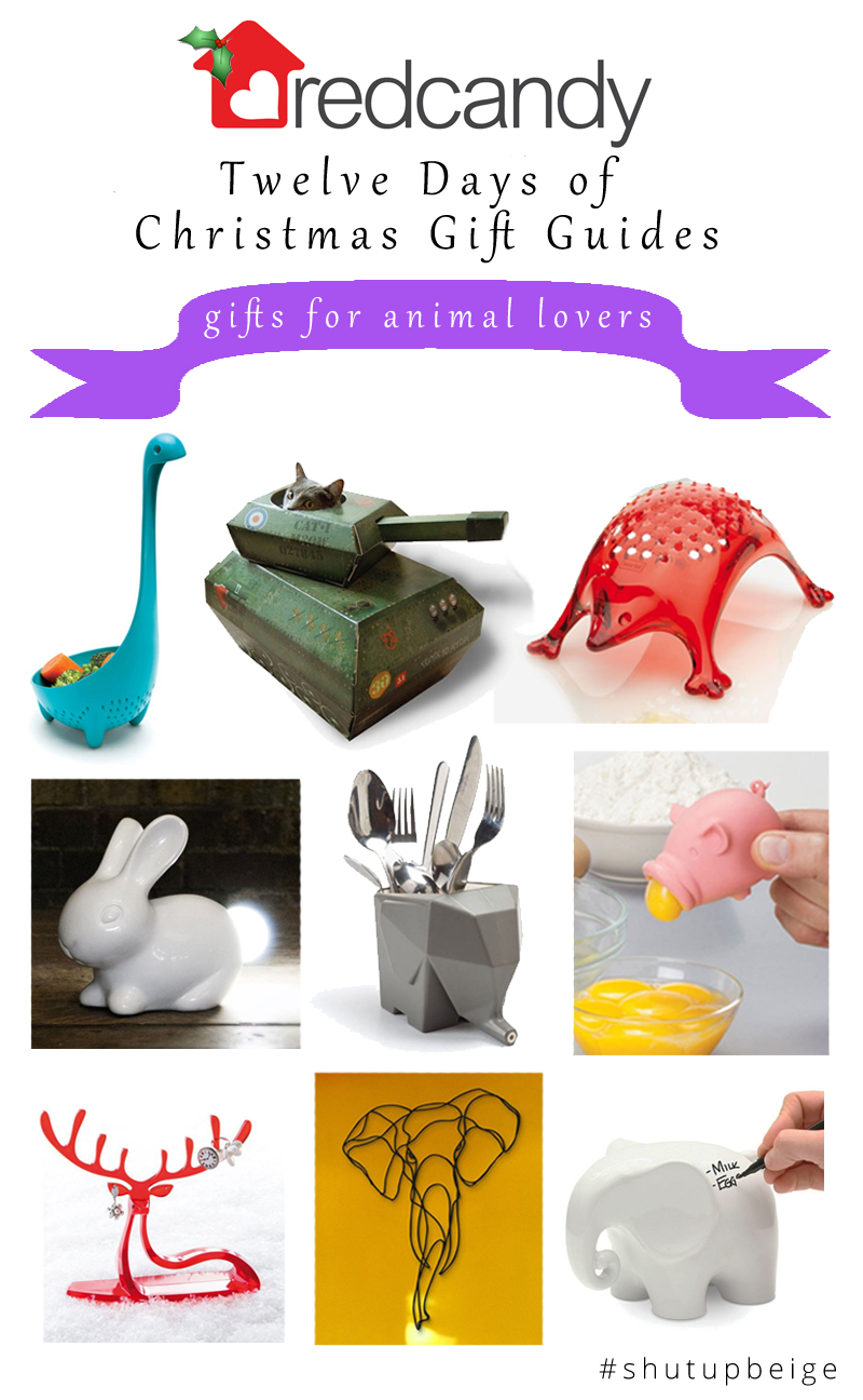 xmas-gift-guide-11-gifts-for-anima-lovers