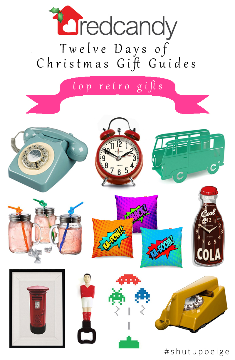 xmas-gift-guide-12-top-retro-gifts