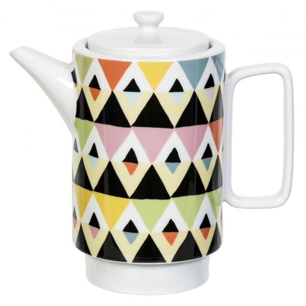 cubic-viva-tea-pot-1