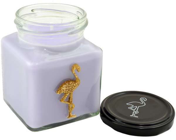 flamingo-candles-cheesecake-crunch4
