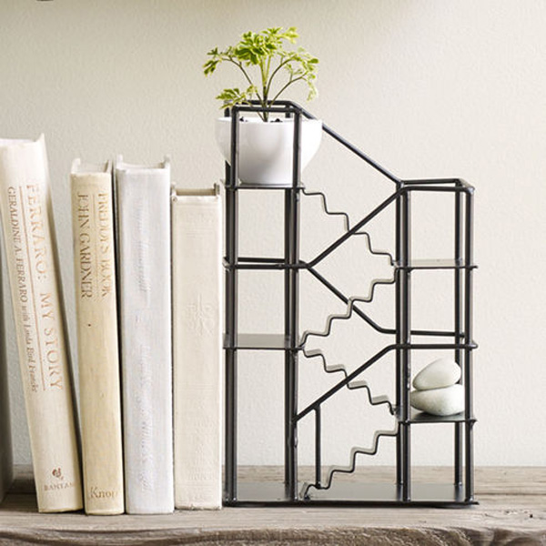 design-ideas-stairway-bookend-2