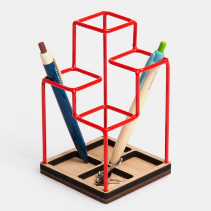 block-sketch-desk-tidy-red1 (1)