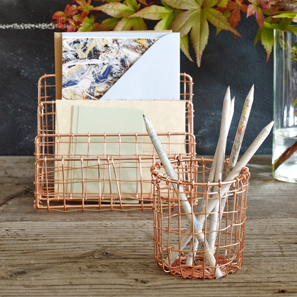 design-ideas-cabo-pencil-cup-copper-1