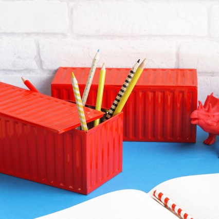doiy-container-box-red-1