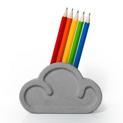 suckuk-cloud-pencil-and-eraser-set
