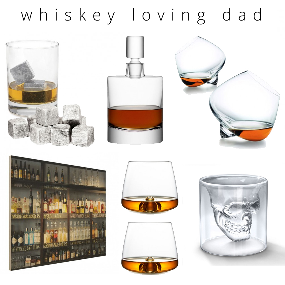whiskey lover copy