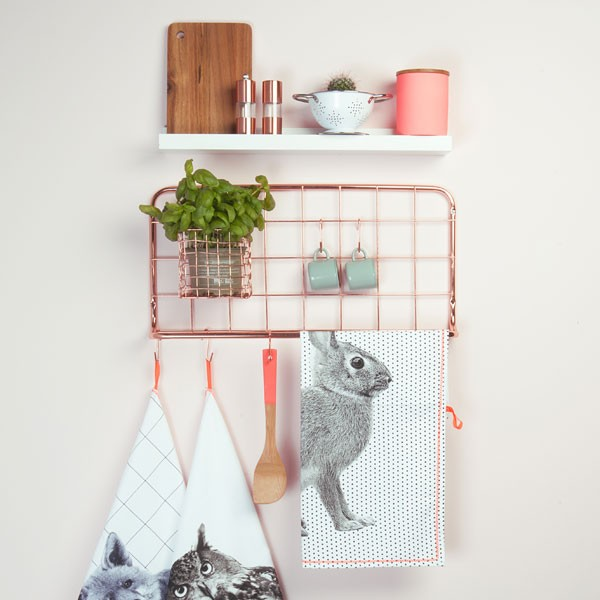 present-time-open-grid-kitchen-rack-copper-2
