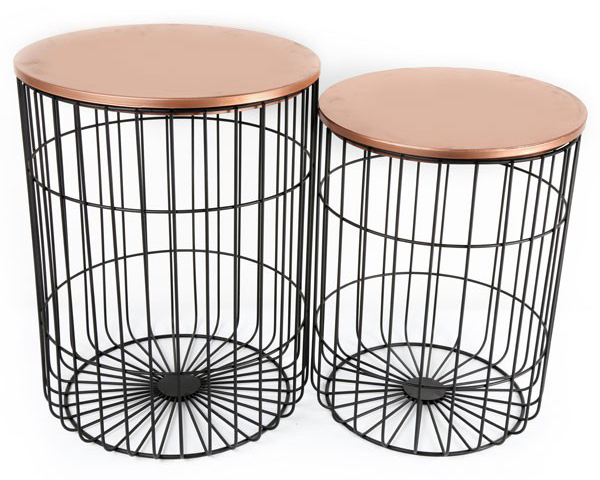 temerity-jones-boho-copper-table-set-2b