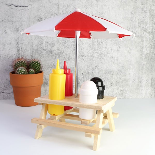 temerity-jones-utility-condiment-picnic-table-2