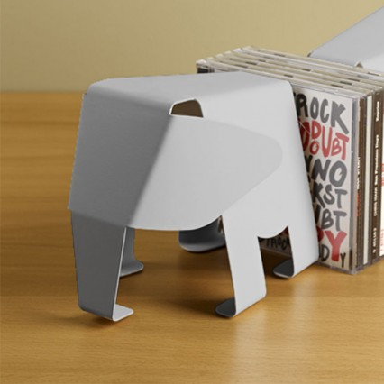 design-ideas-hannibal-bookend-silver-2