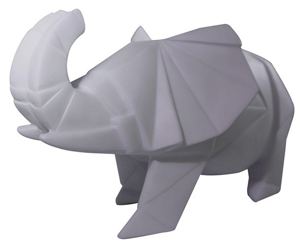 disaster-designs-grey-elephant-lamp-2