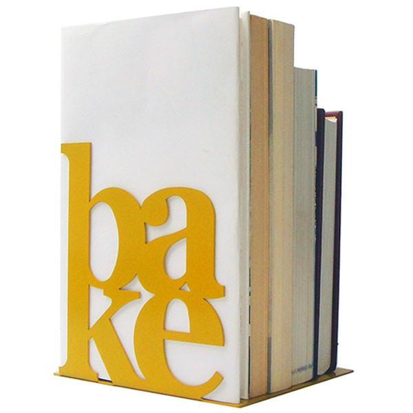 susanbradley-bake-bookend