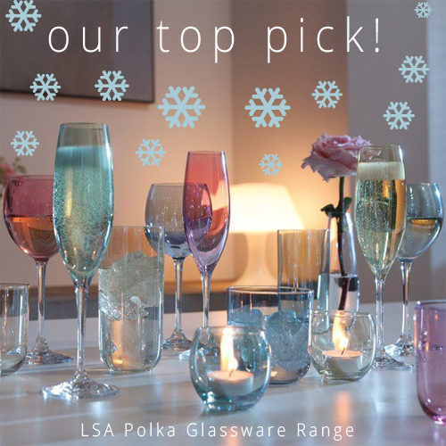xmas gift guide wine top picks