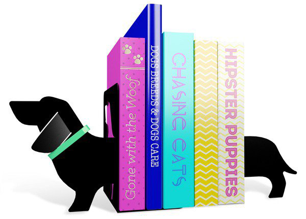 just-mustard-really-long-sausage-dog-bookends-1
