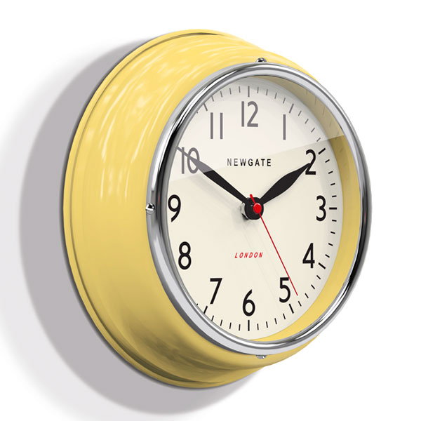 newgate-mini-cookhouse-wall-clock-squeezy-lemon-2