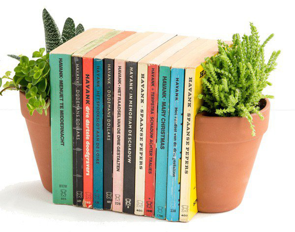 suck-uk-planter-bookends-1b