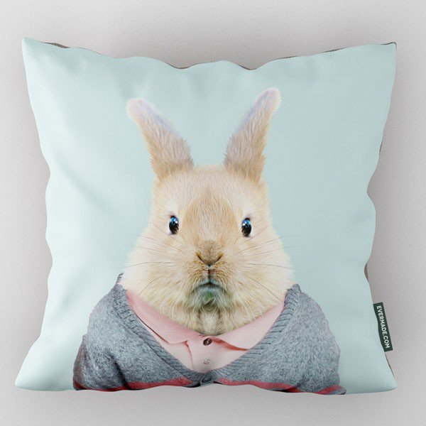 evermade-zoo-portrait-cushion-bunny