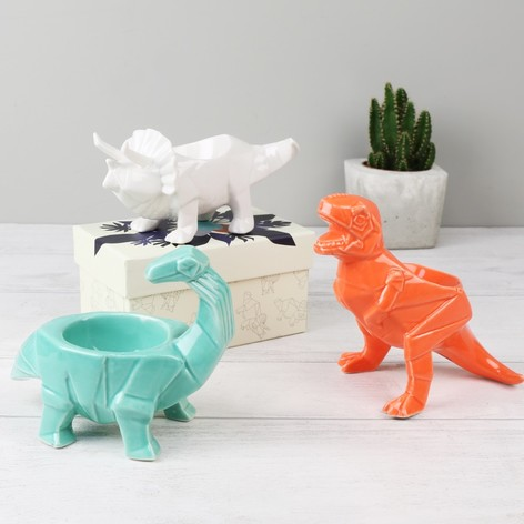 house-of-disaster-white-origami-triceratops-dinosaur-egg-cup-O21A8377-472x472