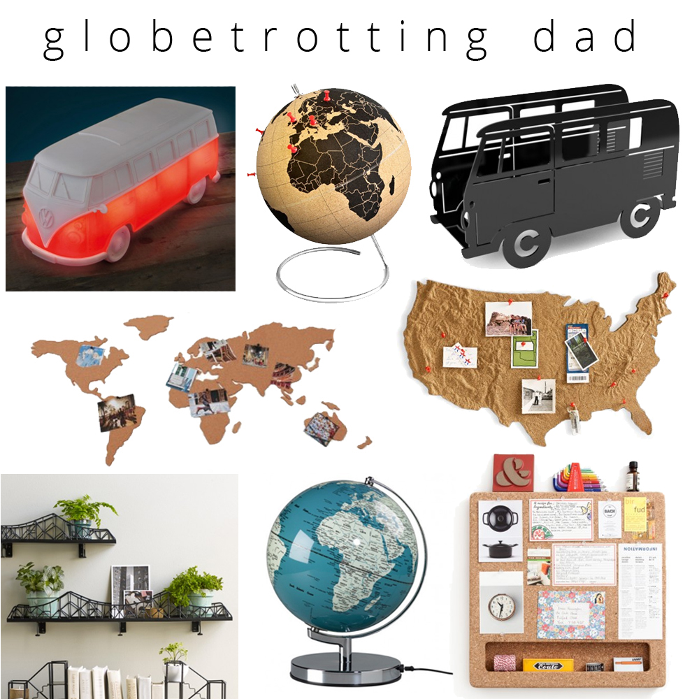 globetrotting-dad