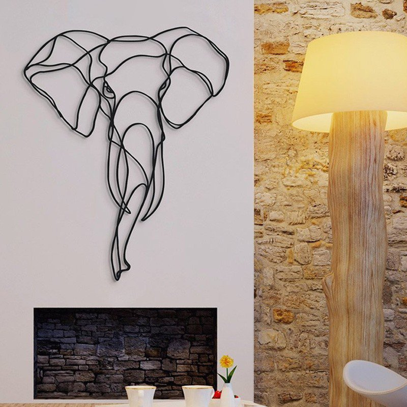 hu2-elephant-head-wooden-wall-art-9.1491469794