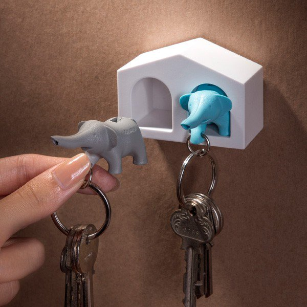 qualy-elephant-key-ring-duo-blue-grey-2.1478802013