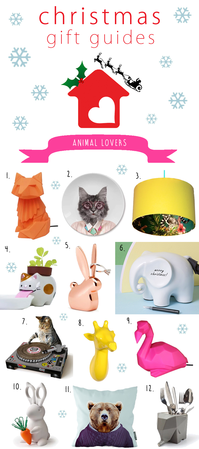 xmas-blog-gifts-animal-lovers-2017-1