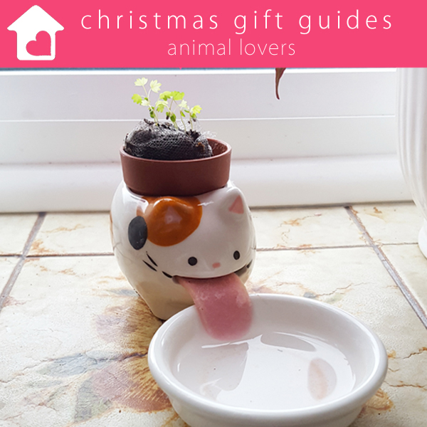 xmas-blog-gifts-animal-lovers-2017-2