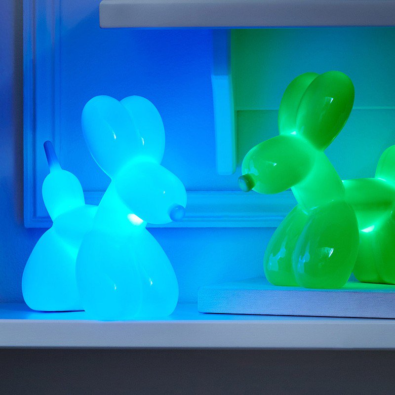bitten-balloon-dog-light-blue-2.1508430927