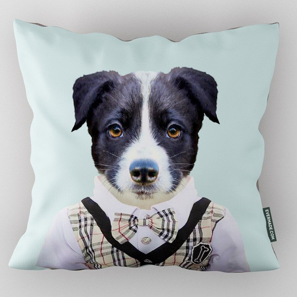 evermade-zoo-portrait-cushion-border-cushion-1.1508482841
