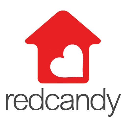 Red Candy Crushes