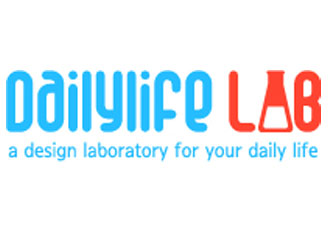 Dailylife Lab