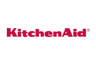 Kitchenaid Can Opener - Red - red designer can opener