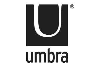 Umbra Simple Photo Frame Black - Modern Single Photo Frames