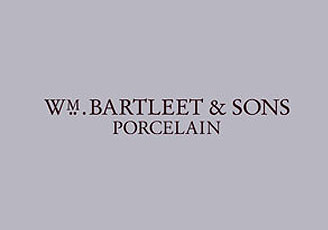 WM Bartleet & Sons
