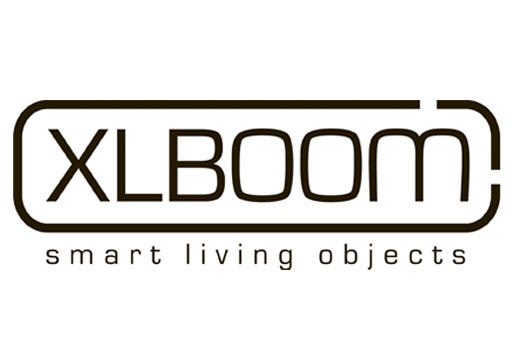 Pico 15 Stackable Wine Rack - Copper - hexagon bottle holder