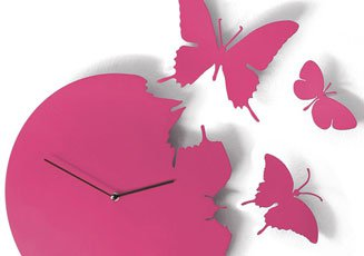 Butterfly Gifts