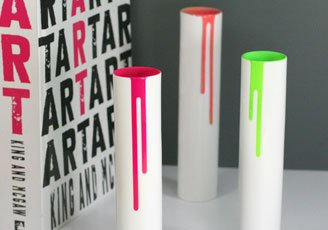 Neon & Brights Homeware