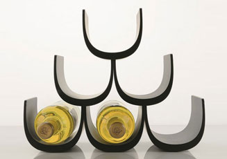 Wine Racks & Accessories