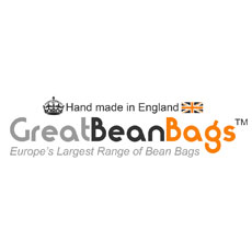 Great Bean Bags