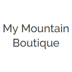 My Mountain Boutique