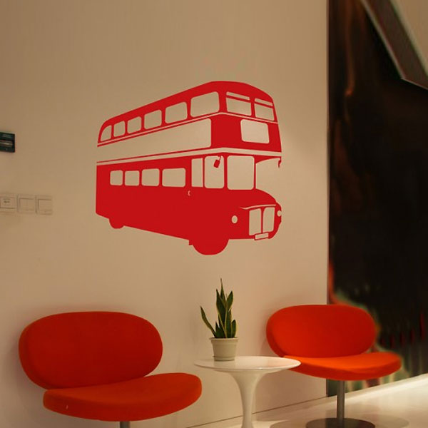 london wall sticker shop for cheap products and save online london wall sticker wall stickers