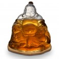 Buddha Decanter - Red Candy