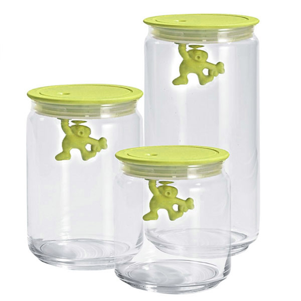 100 glass kitchen canisters kitchen green kitchen colors
