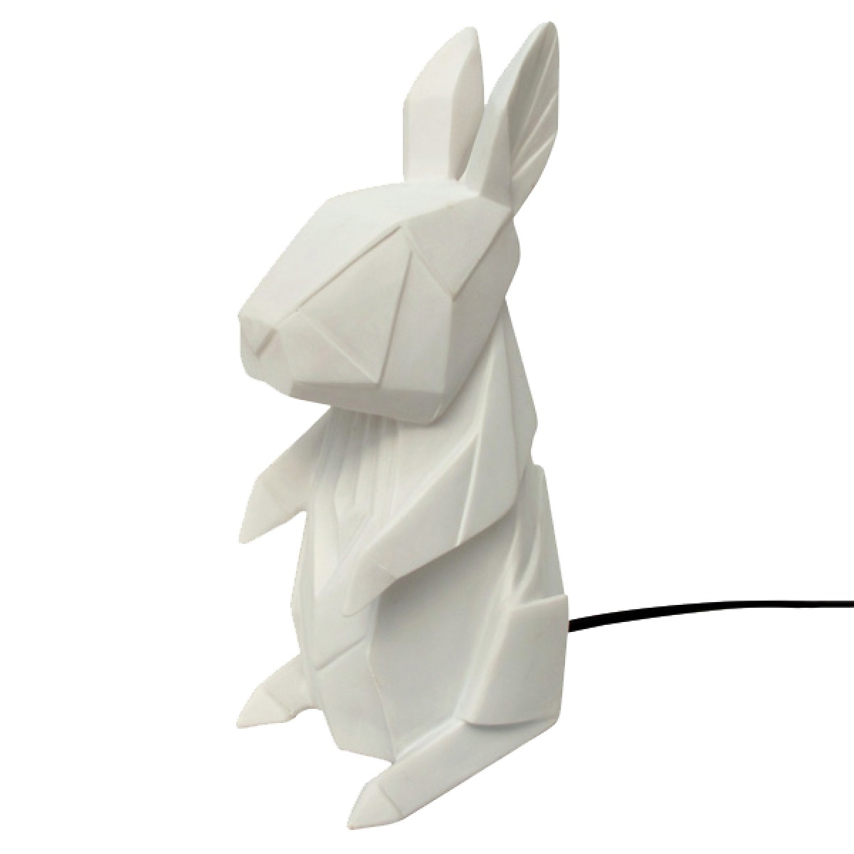 turnoff qeeboo giovannoni led outdoor by rabbit stefano lamp