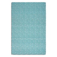 Maisey Rug (Mint) - Red Candy