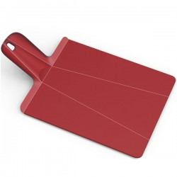 Chop2Pot & chop to pot large - Joseph Joseph chopping board
